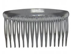 48 Clear Plastic Hair Combs For Veils Halos Crafts -- Check this awesome product by going to the link at the image.