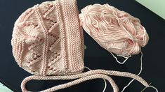 Lovely pattern, easy to knit. I used the same yarn, but went down to needles and for the yoke It came up newborn size. The original pattern by Calco uses DK wool, and I th. Free Newborn Knitting Patterns, Baby Patterns, Crochet Patterns, Crochet Cross, Knit Crochet, Crochet Hats, Baby Cardigan Knitting Pattern Free, Knitting Projects, Knitting Ideas