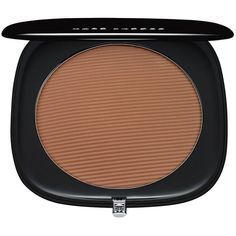 Marc Jacobs O!Mega Bronze Perfect Tan (190 RON) ❤ liked on Polyvore featuring beauty products, makeup, marc jacobs, marc jacobs makeup and marc jacobs cosmetics