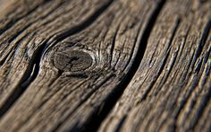 Knot nature textures wood texture (1920x1200, nature, textures, wood, texture)  via www.allwallpaper.in