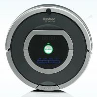 Irobot Vacuum Cleaners  -  How to Maintain Yours