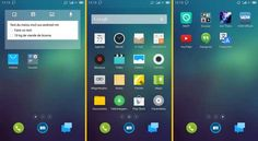 In this article, we will show you How to Install Meizu's Flyme OS 4.1.2R on Samsung Galaxy Note 3 N900X, but remember, this is not an official release from Samsung, but a Custom ROM.