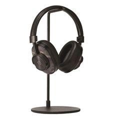 Master & Dynamic High Definition Bluetooth Wireless On-Ear Headphone - Camo/Black Headphones Online, Wireless Headphones, Over Ear Headphones, Bluetooth, Geographic Coordinates, Noise Reduction, Headset, Black