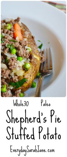 An #InstantPot recipe that is both #paleo and #whole30 compliant! XO