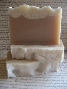 Man Up - My Beer Soap !!