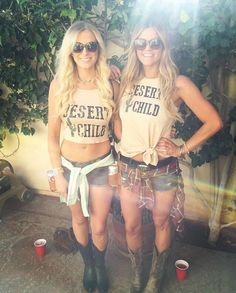 Desert child www.licensetoboot.com Stagecoach Outfit Country Thunder outfit country concert outfit cma fest outfit country music