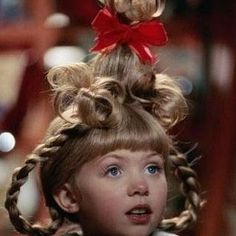 http://www.youngcraze.com/2012/12/crazy-christmas-hairstyles-for-girls.html
