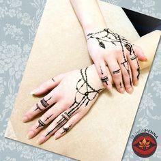 Мехенди, хна, роспись хной, рисунки хной. Henna, mehndi, henna tattoo