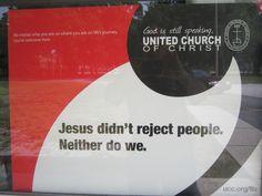 Lakewood United Church of Christ