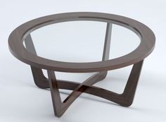 Coffee Table available to order in different finishes Garden Pots, It Is Finished, Coffee, Table, Furniture, Home Decor, Kaffee, Garden Planters, Decoration Home