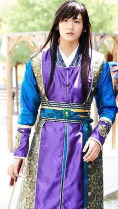 Hyung sik