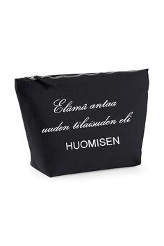 Tämä on toivomuspussi joka toteuttaa toiveesi. Coffee, Drinks, Bags, Drinking, Handbags, Beverages, Dime Bags, Drink, Lv Bags
