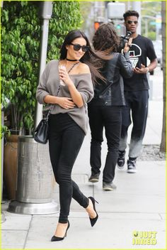 shay mitchell date jimmy butler 01