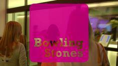 Bowling Stones Antwerp