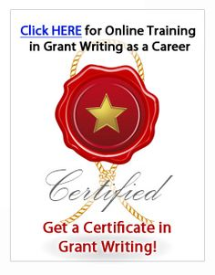 federal grant writing workshops Grantfinder is a real-time searchable online database of every federal, state, foundation, and corporate grant available to your community it's easy to use, yet is seamlessly built with powerful features and backed up with outstanding support.