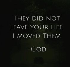 Trendy Quotes About Moving On After Death Thoughts Mom Ideas Bible Quotes, Bible Verses, Me Quotes, Motivational Quotes, Quotes For Death, At Peace Quotes, Inspirational Quotes About Death, Great Quotes, Quotes To Live By