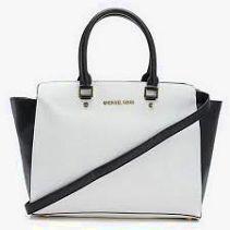 MICHAEL Michael Kors Rhea Zip Medium Backpack - MICHAEL Michael Kors - Handbags  Accessories - Macys