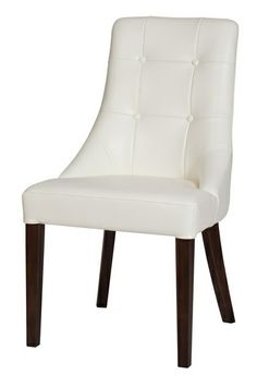 https://i.pinimg.com/236x/4a/6e/ff/4a6effaa113dcfac459a2d3c2673e0f2--dining-room-furniture-dining-chairs.jpg