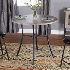 102 Jaxx Adjustable Height Table