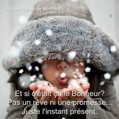 Hope this cherrs up your day Beautiful Children, Pitbull, Captain Hat, Winter Hats, Crochet Hats, Bronze, Montreal, Truths, Attitude
