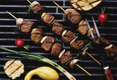 Instant Expert: How to Grill Like a Pro