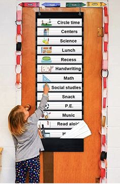 Study Snacks, Reading Music, Circle Time, Social Studies, Schedule, Homeschool, Classroom, Student, Chart