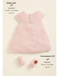 205 meilleures images du tableau bébé   Baby couture, Baby sewing et ... 94dbd20c8b1