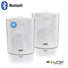 Top 10 Best Outdoor Speakers Review Sound System Surround