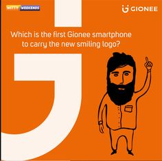 Win Exclusive Gionee Goodies From Gionee  http://www.contestnews.in/win-exclusive-gionee-goodies-gionee/
