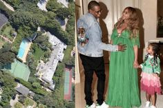Beyonce and Jay Z Build £1m Maternity Ward in Their Mansion for Home Birth -  Click link to view & comment:  http://www.naijavideonet.com/beyonce-and-jay-z-build-1m-maternity-ward-in-their-mansion-for-home-birth/