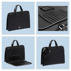 prada travel bag sale