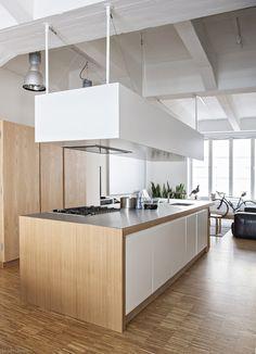 113,7m² Töölönkatu 11-13, 00100 Helsinki Kerrostalo 3h myynnissä | Oikotie 8852711