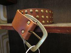 #endossa, #augusta, #casual, #presente, #gift, #cinto #acessorios, #belt, #couro, #fashion,