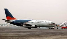 A Road To Aviation: ALLIANCE AIR TO EXPLORE FLIGHT OPERATIONS