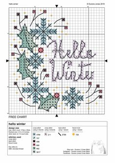 I want this magnificent cross stitch samplers Cross Stitch Christmas Ornaments, Xmas Cross Stitch, Cross Stitch Love, Cross Stitch Cards, Cross Stitch Borders, Cross Stitch Flowers, Christmas Cross, Cross Stitch Designs, Cross Stitching