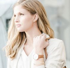 Apart from our finely curated collection of refined, casual and timeless jewelry, our approach is different. Apostle is unique, inclusive, and uncomplicated. Spring Fashion, Autumn Fashion, Valentine Day Gifts, Valentines, Spring Style, Statement Jewelry, Spring Outfits, Gifts For Mom, Women Wear