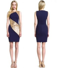 Erin Fetherston New Arrivals Are Exquisite & Extravagant