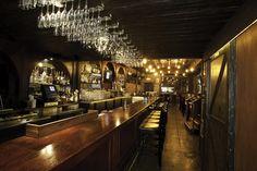 Celebrate New Year's Eve at Pearl's Liquor Bar or Rock & Reilly's Irish Pub! Visit www.xplorela.com