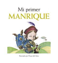 En este libro los niños descubrirán la poesía de Jorge Manrique, autor de uno de los poemas fundamentales de la lengua castellana. http://www.unperiodistaenelbolsillo.com/oscar-del-amo-nos-habla-de-sus-ilustraciones-para-mi-primer-manrique-creo-que-cada-libro-es-diferente-porque-esta-hecho-en-epocas-diferentes-de-la-vida/ http://rabel.jcyl.es/cgi-bin/abnetopac?SUBC=BPSO&ACC=DOSEARCH&xsqf99=1724847