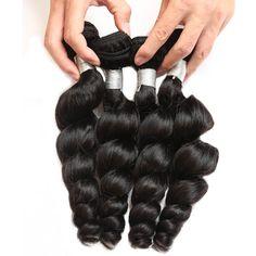 【Malaysian Diamond Virgin Hair】aliexpress hair  Malaysian loose curls remy hair     best hair products wholesale  malaysian loose curls hair weave cheap hair extensions