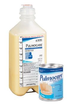 Pulmocare NutritionOral Supplement Therapeutic Nutrition for People with COPD Pulmocare Therapeutic Nutrition Drink from Medical Supplies is a high-calorie Best Fat Burning Pills, Fat Burning Drinks, Protein Nutrition, Nutrition Drinks, Fitness Nutrition, Best Protein Supplement, Bad Room Ideas, Vitamins For Energy, Best Green Tea