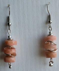 Nickel Free Earrings, Designer Earrings, Arrow Necklace, Jewelry, Jewlery, Jewerly, Schmuck, Jewels, Jewelery