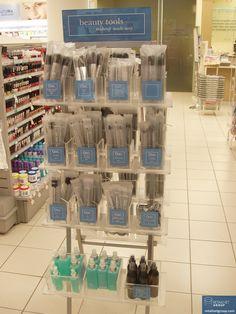 health and beauty store - Szukaj w Google