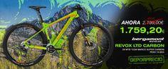 Deporprecio.com Tienda de deportes ciclismo online - Deporprecio