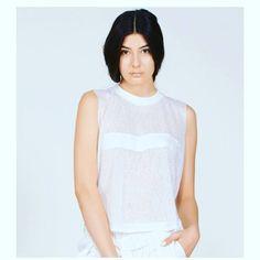 New in: fashion Made in #vienna! #visavis on #lieblingsbrand ! http://ift.tt/1HeZhkO