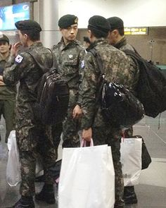 Bi Rain in the RoK military /swoon The Rok, Yay Yay, Korean Military, Bi Rain, Korean Artist, World Star, Silver Lining, Perfect Man, Korean Singer
