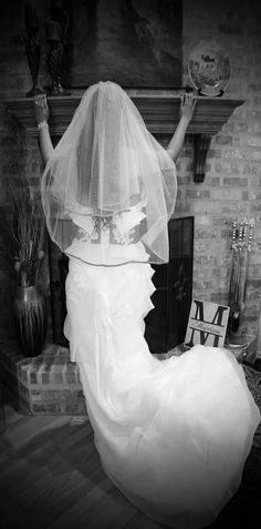 Trinissa Morrison-Montgomery: Bridal Session~by; A. Jean-Batiste Photography, Video, & Casting