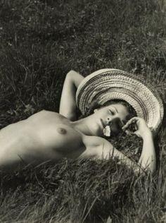 Horace Narbeth Roye  c1940