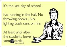 Winter Break is Coming: Funny Teacher Memes - Simplek12