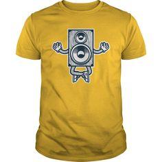 (Top Tshirt Seliing) Music Lifts You Up [Tshirt design] Hoodies, Funny Tee Shirts